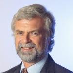 Jim Skea CBE FEI