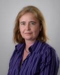 Dr Joanne Wade FEI